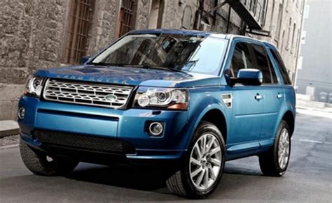 lr4 land rover 2017 cantukauto 2017 land rover lr4 powertrain and specs