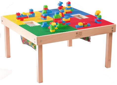 beautiful lego table 2 lego duplo table laurensthoughts