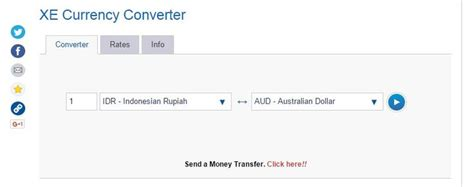 Currency Converter Rupiah | 1000 images about bali holiday dustin wedding on