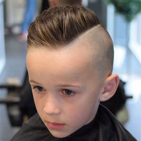 comb over hairstyle for teen boys 69 best h boys hairstyles images on pinterest
