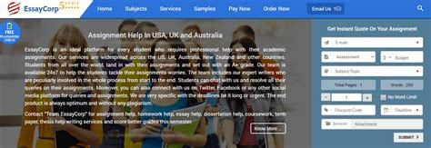 Esl Dissertation Hypothesis Editing Website by Easy Thesis Topics For Information Technology Students Esl