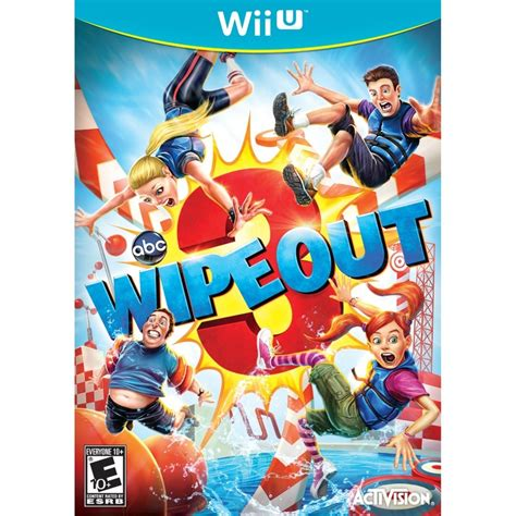 Whats The Wii Forward Or How Susi Learned To Gaming by 1000 Images About Wii U For On
