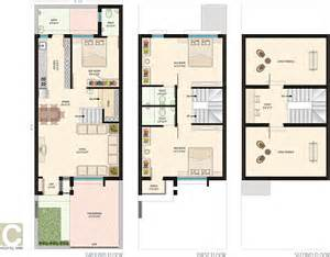 Bungalow Floor Plans India by Asopalav Bungalows In Near Satya Sai Heart Institute