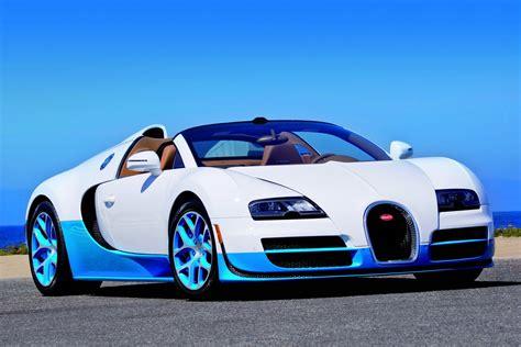 Bugatti Veyron Lights by 2012 Bugatti Veyron 16 4 Grand Sport Vitesse Bianco And