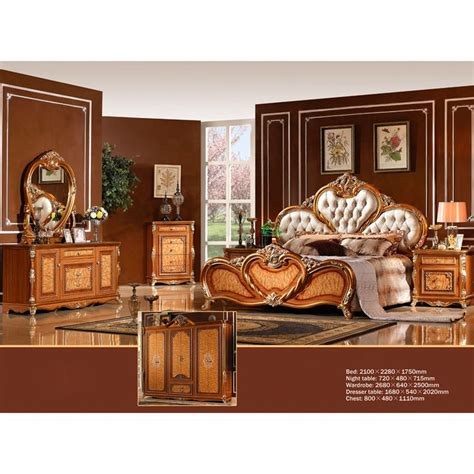 bed bath and beyond corvallis 1900 bedroom furniture 17 best images about 1920 on