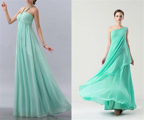 green wedding dresses uk kissprom co uk prom dresses uk 187 archive inspiring