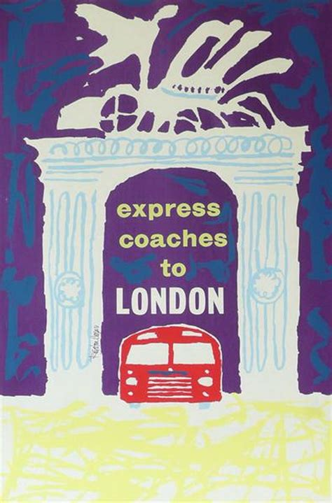 poster design london 25 best images about travel posters on pinterest africa