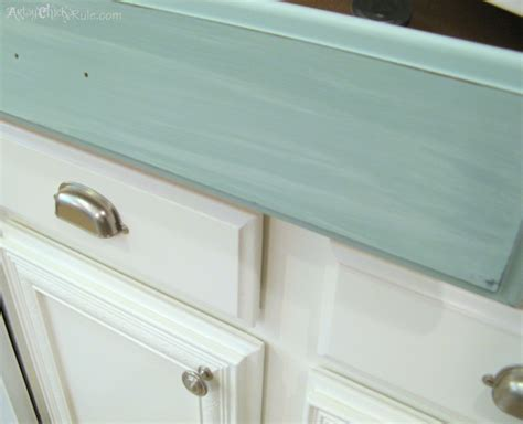 white chalk paint cabinets old white chalk paint cabinets images