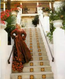 17 best images about stevie nicks home style on