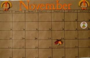 Calendar November 2017 Thanksgiving November Thanksgiving 2017 Calendar 2017 Calendar Printable