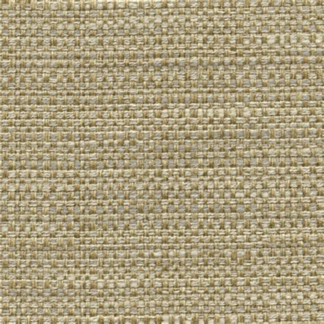Tweed For Upholstery by Balsamo Taupe Tweed Upholstery Fabric 36474