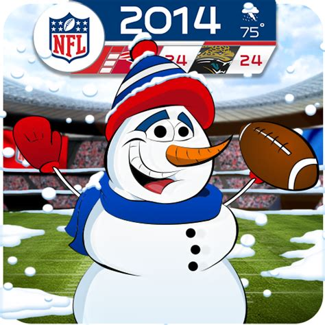 nfl apk bug fix nfl 2014 live wallpaper apk wolapps