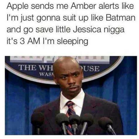 amber alert memes image memes at relatably com