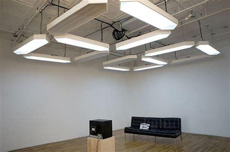 Open Ceiling Design interior design open ceiling design