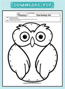 Barn Owl Pellets Facts Free Worksheets 187 Owl Worksheets Free Math Worksheets