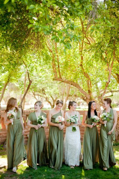 Olive Garden Woodland by Best 25 Olive Green Weddings Ideas On Olive