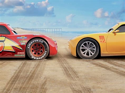 gambar film cars 3 cars 3 2017 hd movies 4k wallpapers images backgrounds
