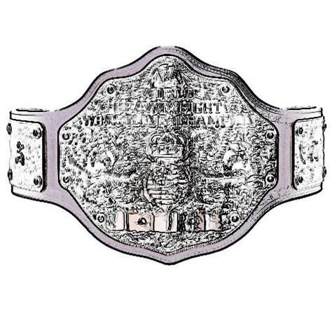 coloring pages wwe belts wwe chionship belt coloring pages wwe world