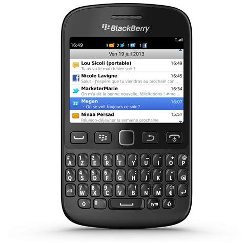 blackberry mobile 9720 blackberry 9720 azerty noir mobile smartphone