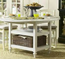 Kitchen Table Ideas For Small Kitchens Kitchen Tables For Small Spaces About Remodel With