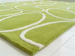 Lime Green Area Rug Pin By Klepper On Condo
