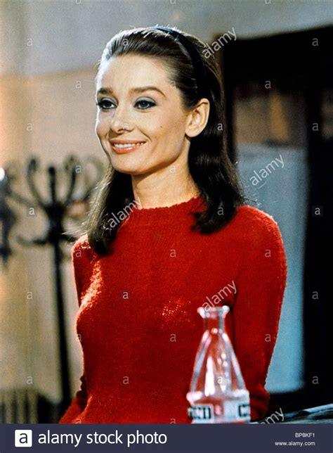 audrey hepburn two for the road audrey hepburn two for the road 1967 stock photo royalty
