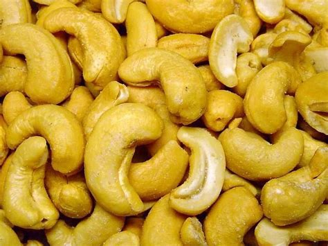 healthy fats besides nuts top 5 best nuts for weight loss the healthy way