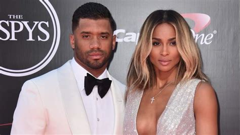 russell wilson and his wife ashton were getting a divorce russell wilson s family 5 fast facts you need to know
