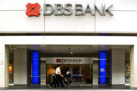 dbs bank ltd mumbai dbs bank appoints rajesh prabhu as cfo livemint