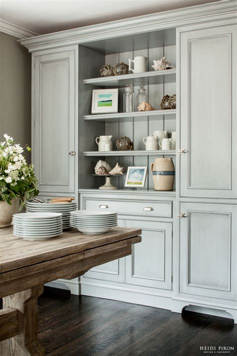 dining room wall cabinets best 25 wall pantry ideas on pinterest pantry cabinets