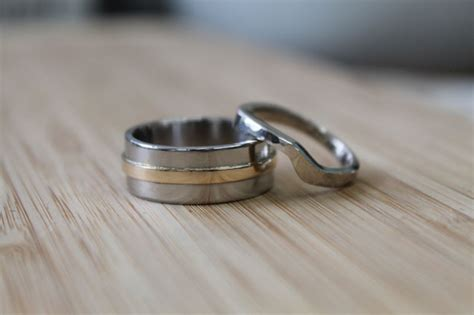 With These Rings We Do by Vendor We With These Rings
