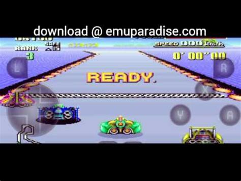 emuparadise not working emuparadise download roms emulators retro games mtr
