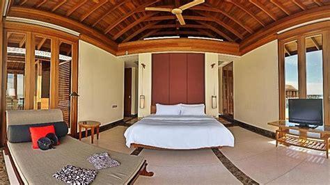 paradise island resort spa superior bungalow paradise island resort and spa superior bungalow