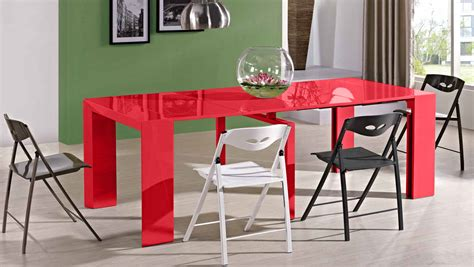 junior dining table chair jr edge dining set extending console table
