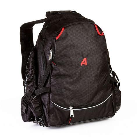 ski boot bag outer limits ski boot bag fontana sports