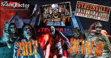 statesville haunted house statesville haunted house house plan 2017