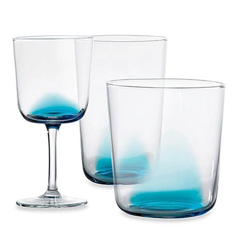 bed bath and beyond glassware royal doulton 174 1815 glassware bed bath beyond