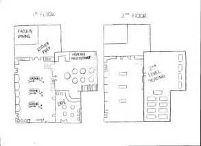 School Cafeteria Floor Plan School Kitchen Layouts And Design Amazing Set Bedroom For