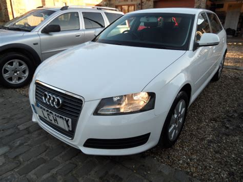 auto air conditioning service 2010 audi a3 spare parts catalogs audi a3 2 0 tdi 5dr sportback manual 6 speed 170 bhp air conditioning alloys privacy glasss