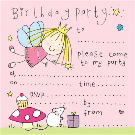 birthday invitation card template printable 41 printable birthday cards invitations for