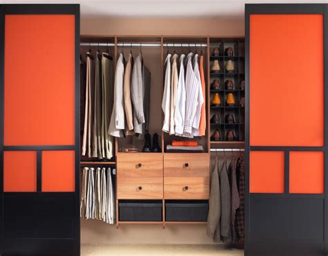 nice closets nice wardrobe designs your room performances design interior ideas