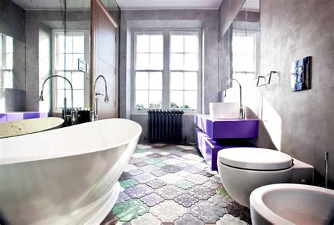 bathroom decor ideas 2014 12 bathroom design ideas expected to be big in 2015