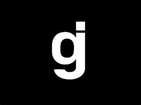 glassjaw coloring book review a coloring book glassjaw coloring book review