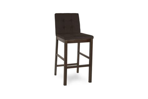 bar stools toronto toronto home staging rent bar stool br24 for toronto