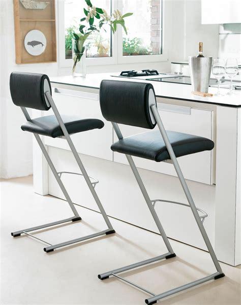 küchenhocker ohne lehne thekenhocker bestseller shop f 252 r m 246 bel und einrichtungen