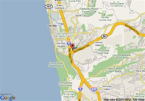 california map mar marriott san diego mar mar deals see hotel