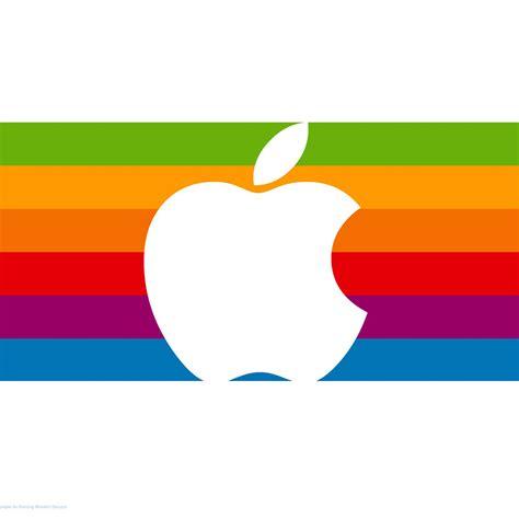 classic wallpaper ipad apple classic ipad wallpaper ipad wallpaper