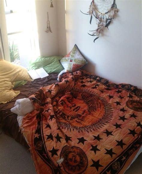 tumblr pattern bedding scarf blanket sun hippir boho hippie bohemian