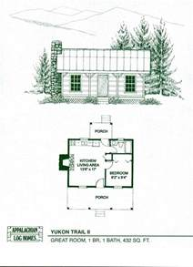 cabins floor plans pdf diy log cabin floor plan kits lettershaped