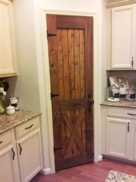 Images Of Pantry Doors by Southern Grace Diy Pantry Door Tutorial